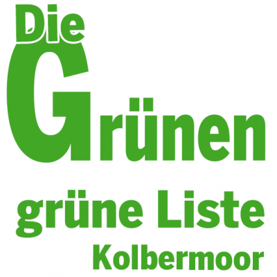gruene-kolbermoor
